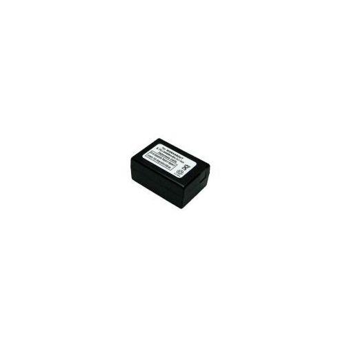 Bateria Psion WA3010 4600mAh 17.0Wh Li-Ion 3.7V