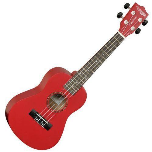Tanglewood tu101-wr ukulele koncertowe (5904329894850)