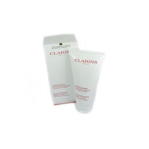 Clarins extra firming body lotion (w) ujędrniający balsam do ciała 200ml