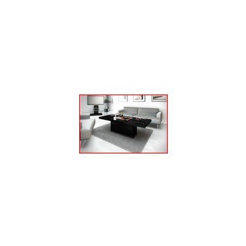 MATERA ława rozkładana i podnoszona HUBERTUS EXCLUSIVE wysyłka GRATIS (stolik i ława do salonu)