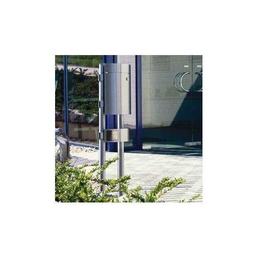 Wysokiej jakości standardowa skrzynka na listy 775, Albert Leuchten z lampy.pl