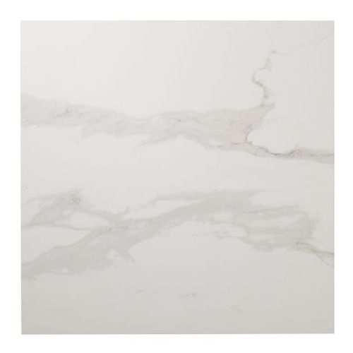 Gres Ultimate Marble Colours 60 x 60 cm white/grey polerowany 1 08 m2 (3663602676386)