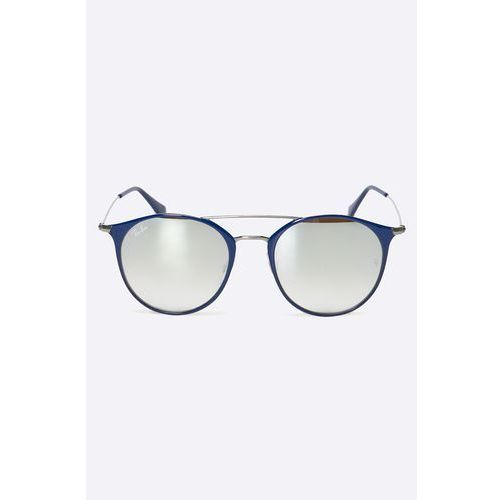 - okulary rb3546.90109u marki Ray-ban