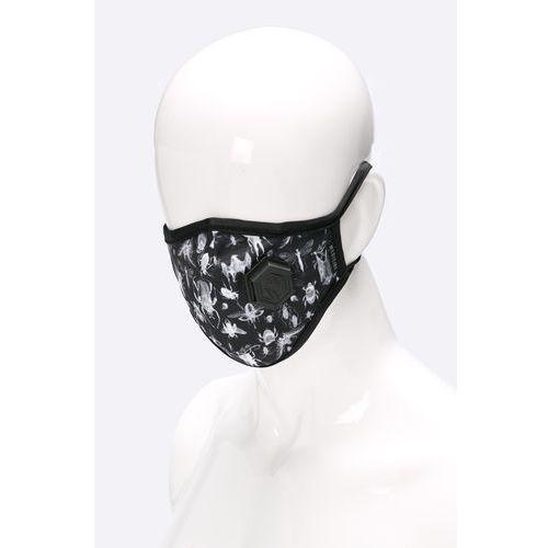 - maska antysmogowa north storm marki Medicine