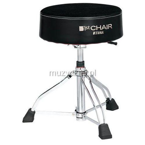 Tama ht850c round-rider hydrauliczny stołek perkusyjny