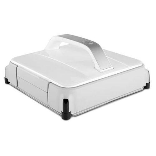 Ecovacs Robot do mycia okien winbot w850 + zamów z dostawą jutro! + darmowy transport! (6943757607310)