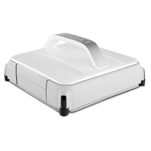 Robot do mycia okien ECOVACS WINBOT W850 + Zamów z DOSTAWĄ JUTRO! + DARMOWY TRANSPORT! (6943757607310)