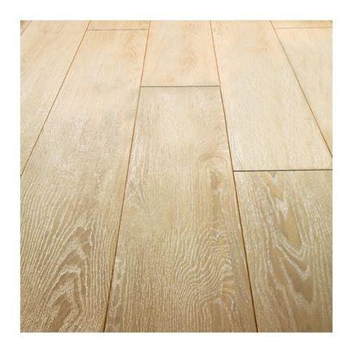 Weninger Panel podłogowy dąb fremont ac6 1 651 m2 (3512485226792)