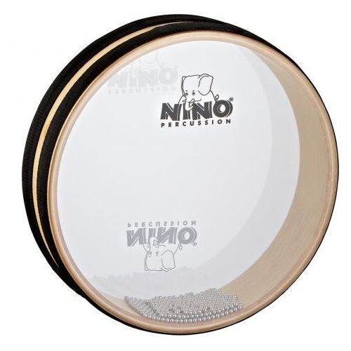 Nino 44 sea drum bęben 8″