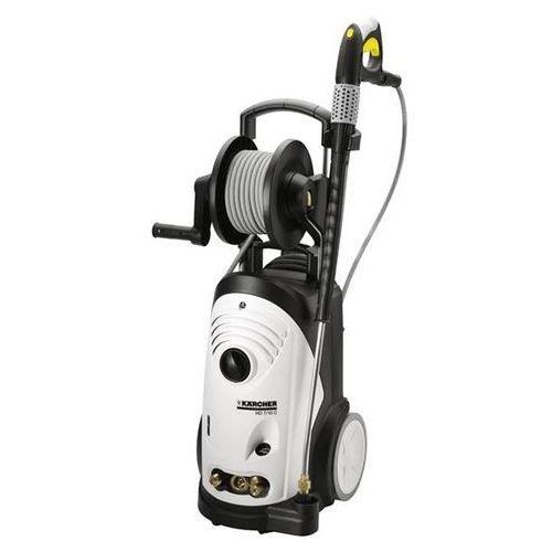 Karcher HD 7/10 CXF do mycia pod ciśnieniem