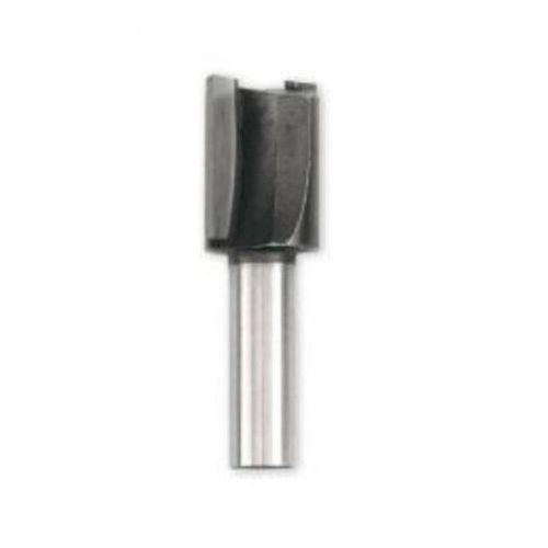 ABRABORO Frez palcowy TCT, fi 16mm, dł. 51mm ( BEZPŁATNA DOSTAWA od 299 PLN ) (frez) od NDAR