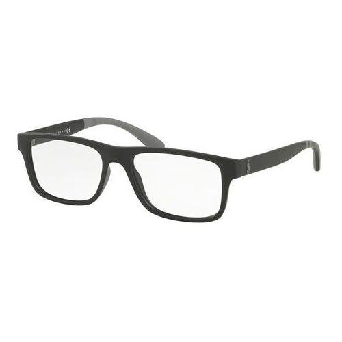 Okulary korekcyjne ph2182 5523 marki Polo ralph lauren