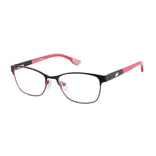 Okulary Korekcyjne New Balance NB4046 C01