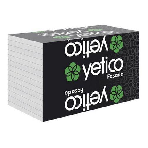 Yetico Styropian alfa fasada (5902578300122)