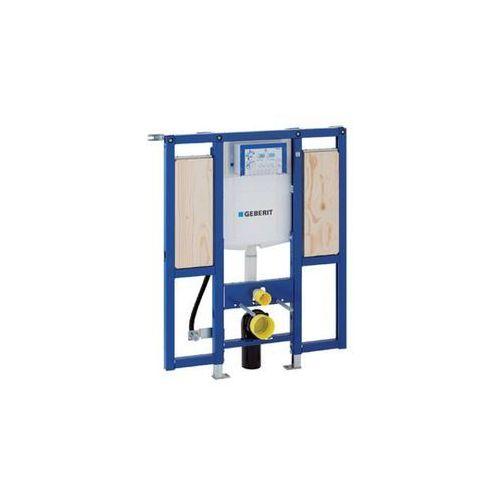 Geberit Stelaż do wc duofix - up320, sigma dla niepełnosprawnych specjalny h112 111.375.00.5