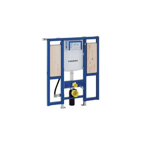 Stelaż do WC Duofix - UP320, Sigma dla niepełnosprawnych specjalny H112 111.375.00.5 Geberit - produkt z kategorii- Stelaże i zestawy podtynkowe