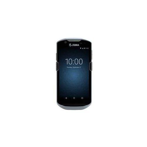 Zebra TC57 - terminal mobilny z systemem Android i GSM, TC57HO-1PEZU4P-A6