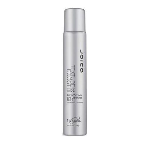Joico texture boost | teksturyzujący spray dodający objętości - 125ml
