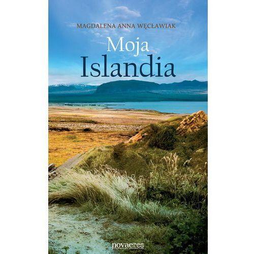 MOJA ISLANDIA (2013)