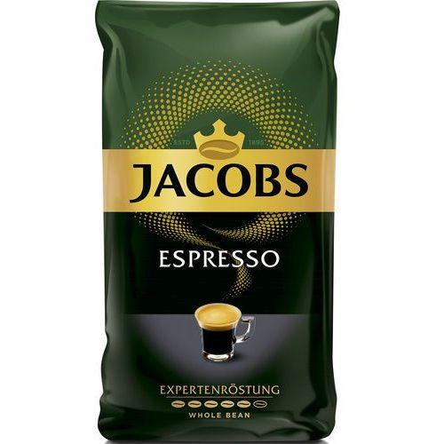 Kawa ziarnista Jacobs Espresso 500 g (8711000539248)