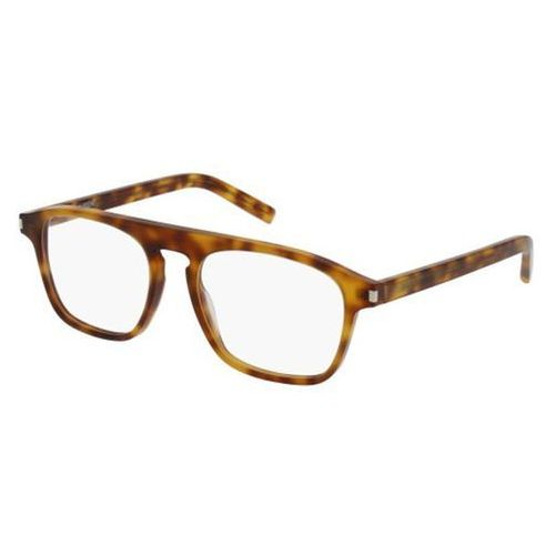 Saint laurent Okulary korekcyjne sl 157 002