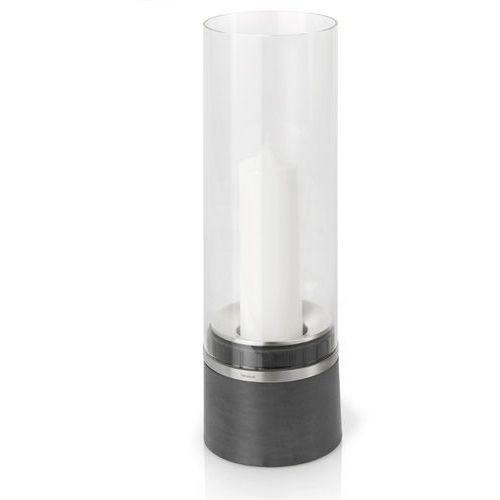 Blomus - Świecznik ogrodowy 16 cm - Piedra - 16 cm