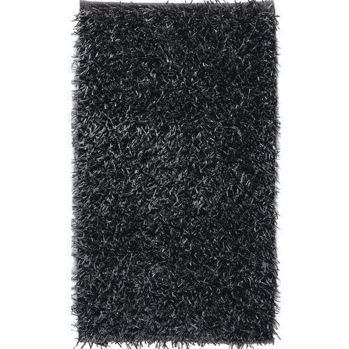 Dywanik łazienkowy Aquanova Kemen grafit - oferta [2530dbac3fc342a9]
