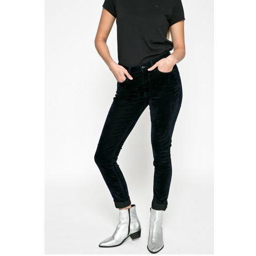 Pepe Jeans - Spodnie Regent
