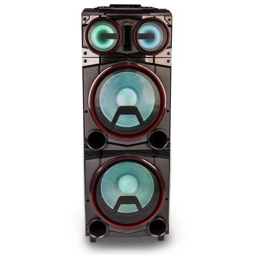 Głośnik DJ NGS Wild Punk 3 (8435430613018)