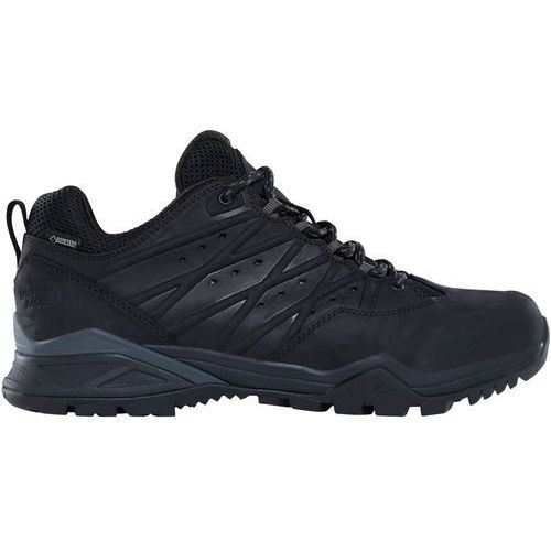 Buty hedgehog hike ii gtx® t939hzku6, The north face