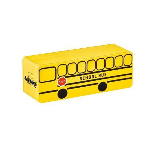 Nino 956 school bus shaker