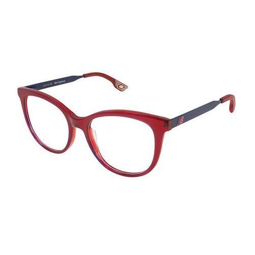 New balance Okulary korekcyjne nb4034 c03