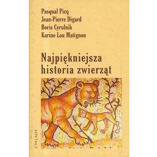 Najpiękniejsza historia zwierząt (8386859644)