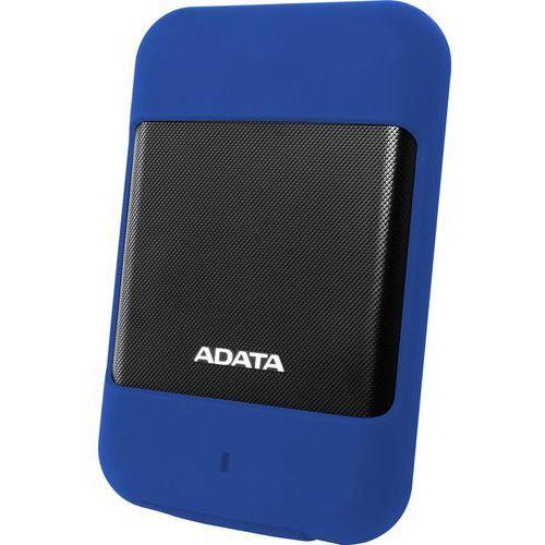 Adata Dashdrive durable hd700 2tb 2.5'' usb3.0 blue (4712366966048)