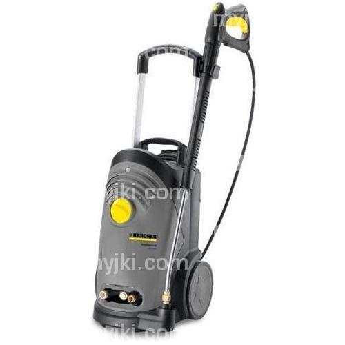 HD 5/15 C marki Karcher - myjka ciśnieniowa