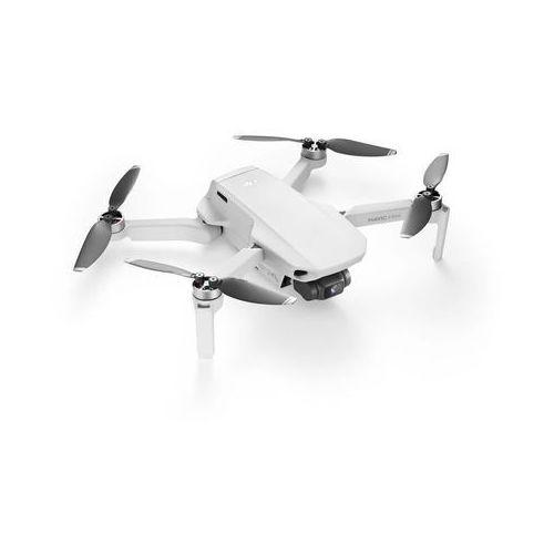 dron mavic mini fly more combo marki Dji