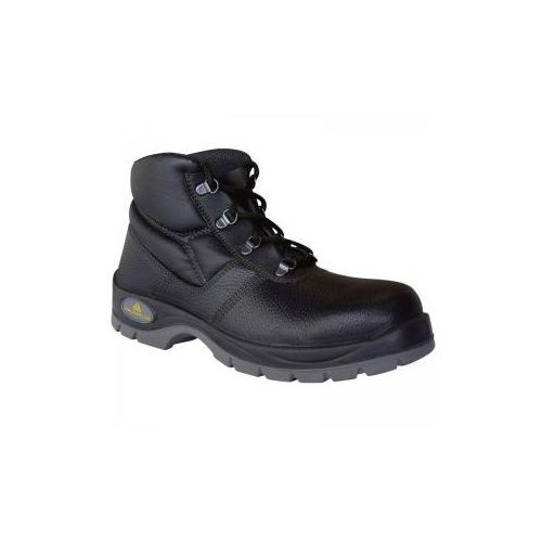 Trzewiki robocze JUMPER2 S1 SRC - produkt z kategorii- obuwie robocze