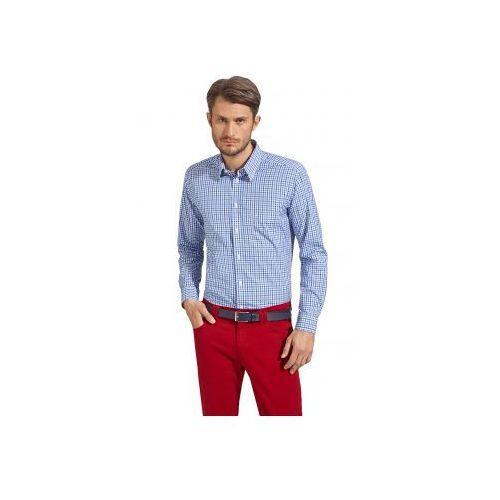 Koszula MODERN AVENUE 2 Vistula - sprawdź w VISTULA