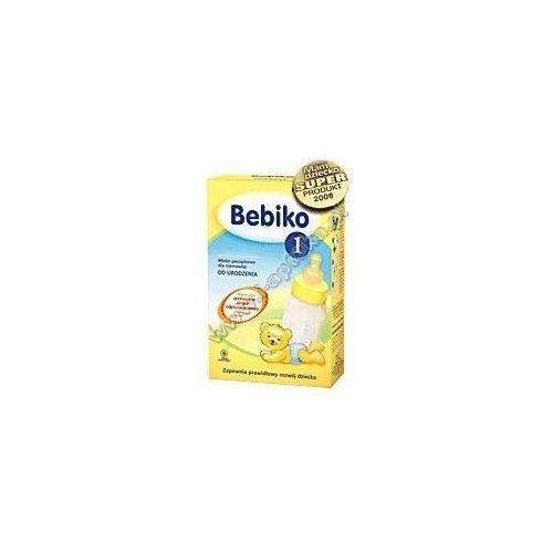BEBIKO 1 proszek 350g (mleko dla dzieci)