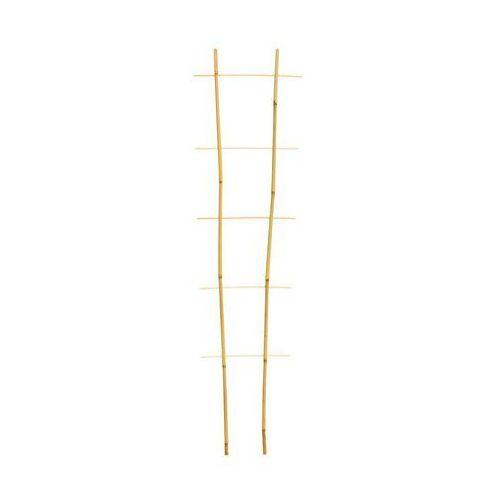 Rim Drabinka bambusowa 105 x 30 cm (5905620004832)