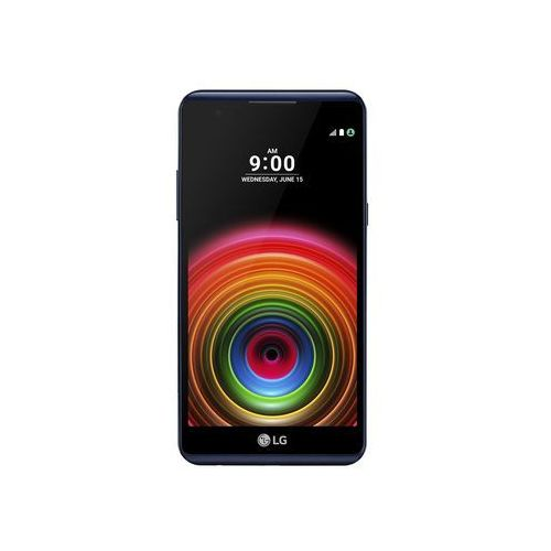 LG X Power z kategorii [telefony]