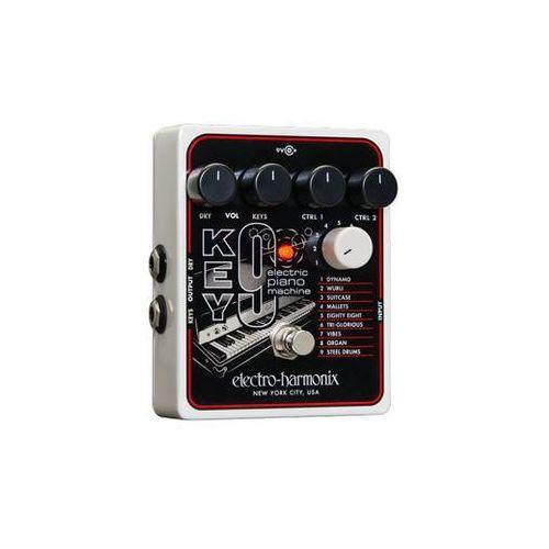 Electro harmonix key9 marki Electro-harmonix