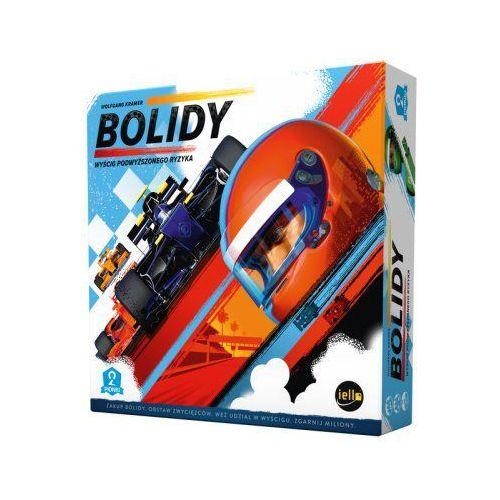 Portal games Bolidy portal (5902560381726)