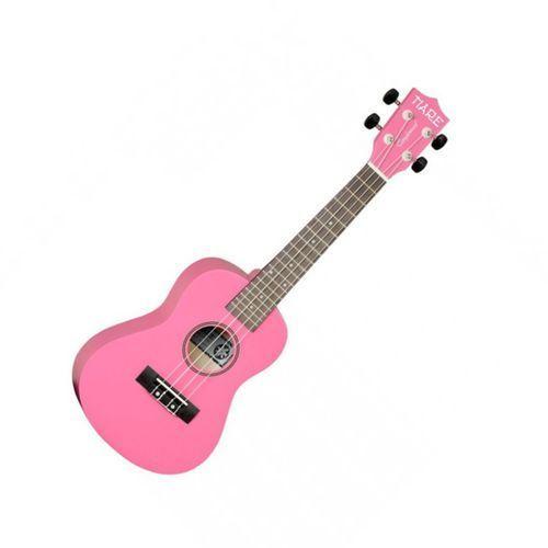 twtcp-hp tiare ukulele koncertowe marki Tanglewood