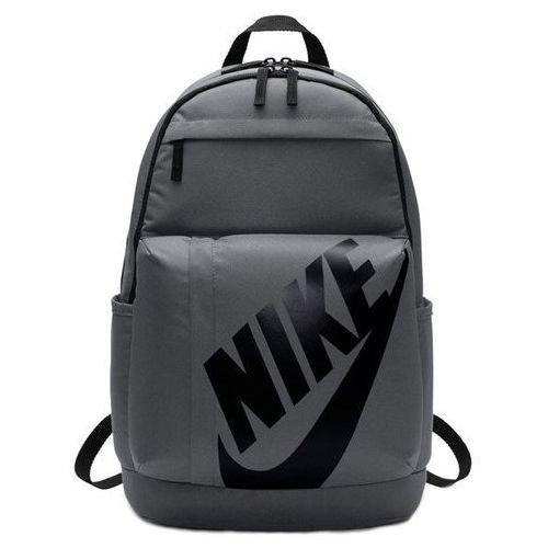 82a5f84214485 Nike Plecak ba5381 020 109,90 zł miękki tornister o wielu zastosowaniach »  ...