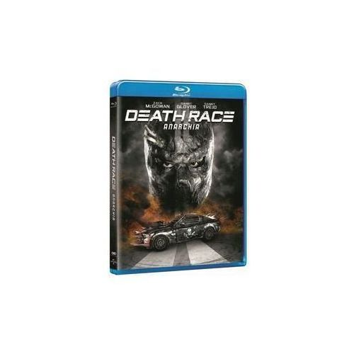 Death Race Anarchia (5902115605994)