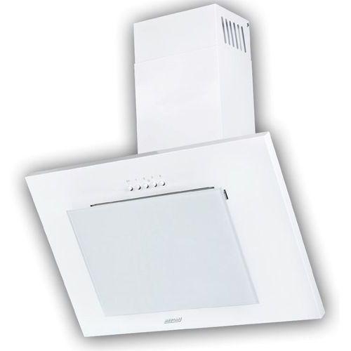 MPM Product 60-OV-10