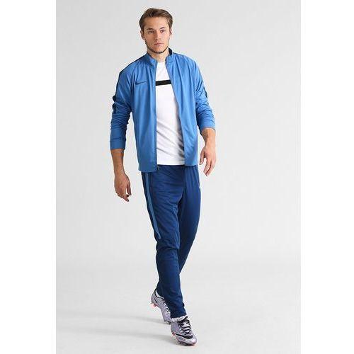 Nike Performance Dres star blue/coastal blue, 807680