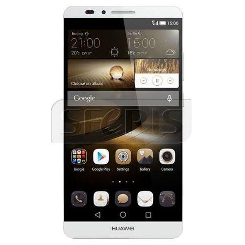 Ascend Mate 7 marki Huawei telefon komórkowy