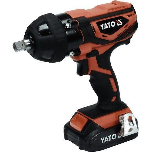 Yato YT-82804